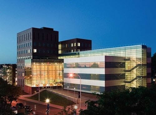 49. The Martin J. Whitman School of Management, Syracuse University, New York, USA