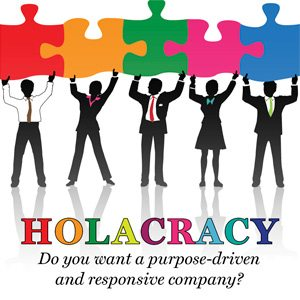 Holacracy_THUMB