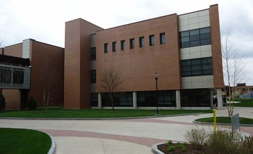 Rochester_Institute_of_Technology