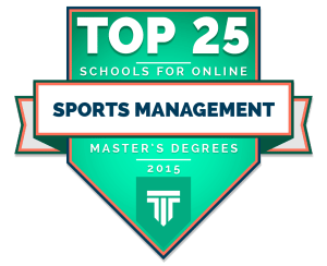 Sports Management hardest college majors