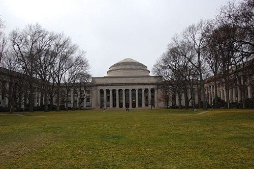 Massachusetts_Institute_Technology wiki