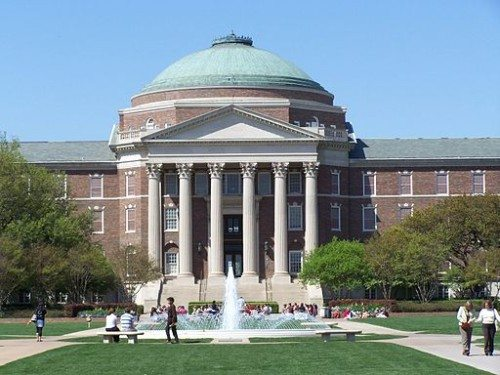 How Selective is Johns Hopkins Business School (Carey School of Business) for Graduate Studies?