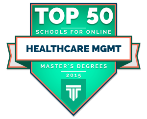 Full HD Health management degrees Wallpapers, Android & Desktop HD ...