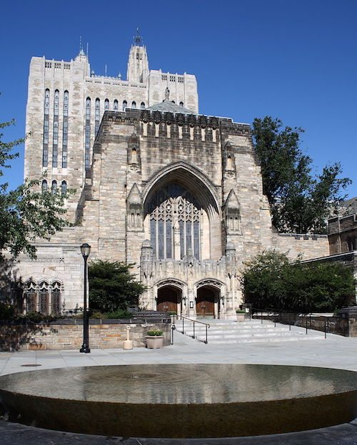 r11-yale_univ-sterling_library