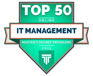 Property Management top college degrees