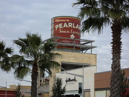 4_pearland
