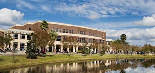 university-of-central-florida wiki