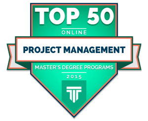 project management major The list of qualities the perfect project manager absolutely must have is getting more intense every day but you can't be expected to demonstrate consistent leadership, empathy, pragmatism, and organization if you're working with terrible tools the problem is, many of the project management tools and.