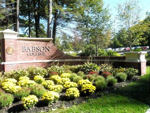 Babson_college