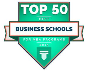 Business Administration best psychology majors colleges