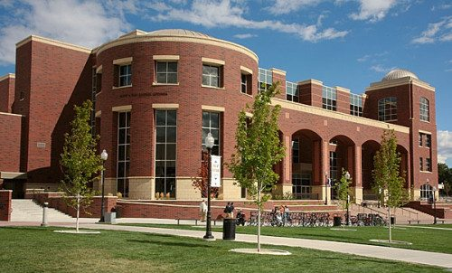 University of Nevada-Reno wiki