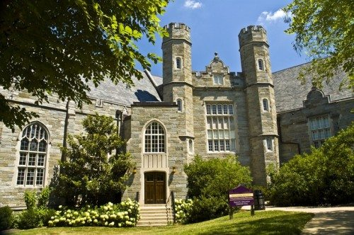 west chester university from pinterest