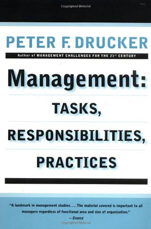 02 Management Tasks, Responsibilities, Practices