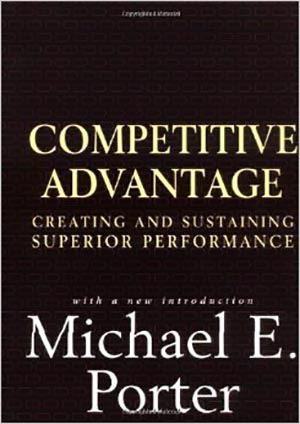 07 Competitive Advantage