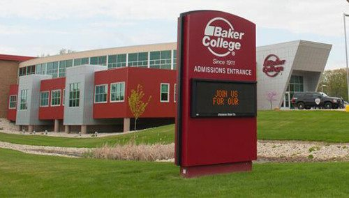 Baker-College-from college choice