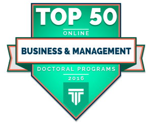 Business Administration top 10 best degrees