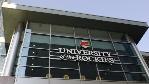 University of the Rockies from bizjournals.com.us
