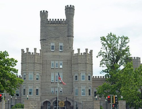 Eastern_Illinois_University wiki