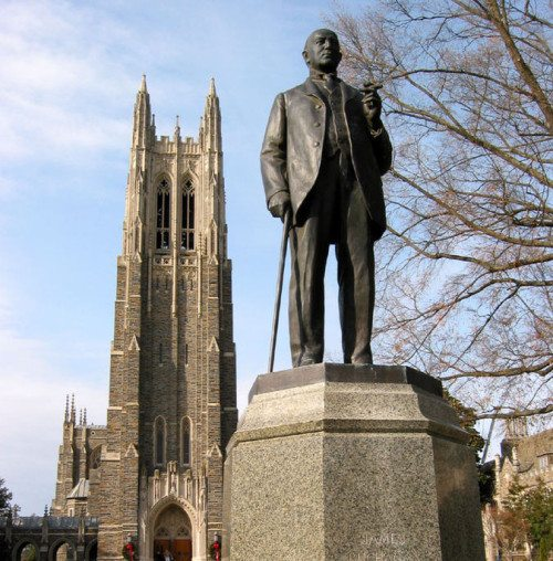 675px-Statue_of_James_B_Duke