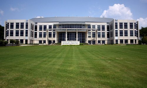 University of Alabama in Huntsville wiki