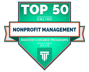 Operations Management top 10 degrees