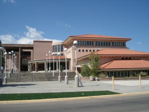 new-mexico-highlands-university-wiki
